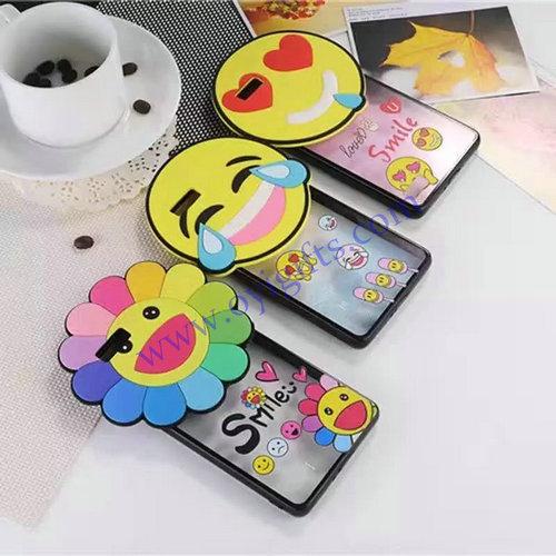 best sneakers 3f649 813a3 cartoon phone case,custom phone cases,cell phone case,cute phone ...